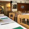 Restaurant Klemme in Pratteln