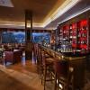 Restaurant Hotel Eden Spiez in Spiez
