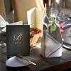 Restaurant Belvedere in Grindelwald (Bern / Interlaken-Oberhasli)]