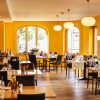 Restaurant Lavande by Hotel Aarehof in Wildegg (Aargau / Lenzburg)]