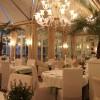 Restaurant Schloss Falkenstein in Niedergosgen (Solothurn / Gösgen)]