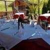 Restaurant Gasthof Derby in Zweisimmen