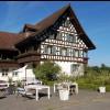 Restaurant Gasthof zum Eugensberg in Salenstein