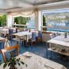 Restaurant Seehotel Delphin in Meisterschwanden (Aargau / Lenzburg)]