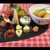 Restaurant Schlossli  Hotel Scesaplana Seewis in Seewis im Prattigau