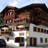 Restaurant Postigliun, Pizzeria in Sedrun (Graubünden / Surselva)]