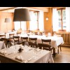 Restaurant Gasthof Baren in Langnau im Emmental (Bern / Emmental)]