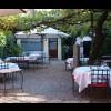 Restaurant Osteria dell Enoteca in Losone (Ticino / Distretto di Locarno)]