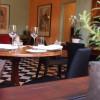 Restaurant Osteria dell Enoteca in Losone