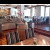 Hotel-Restaurant Krone in Aarberg