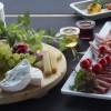 Restaurant LaposEntrecte Bienne in Biel