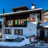 Restaurant Madrisa-Mia in Klosters