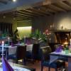 Restaurant Schloss Laufen am Rheinfall in Dachsen