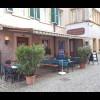 Restaurant Ristorante Pizzeria zum Rebstock  in Twann (Bern / Biel/Bienne)]