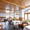 Restaurant Breithorn in Blatten (Valais / Raron)]