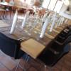 Restaurant Ucliva in Waltensburg