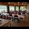 Restaurant Roggerli in Hergiswil (Nidwalden / Nidwalden)]