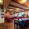 Restaurant Sunshine Hill in Staefa (Zürich / Meilen)]