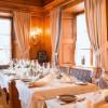 Restaurant Adler in Fläsch