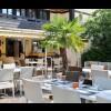 Restaurant Alpha Thun in Thun (Bern / Thun)]