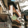 Hotel Restaurant Engelberg in Engelberg (Obwalden / Obwalden)]