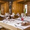 Schlossrestaurant Habsburg in Habsburg (Aargau / Brugg)]