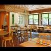 Restaurant Alpha Thun in Thun