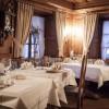 Restaurant Adler in Flaesch (Graubünden / Landquart)