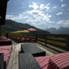 Restaurant Skihaus Edelweiss in Burglen (Uri / Uri)