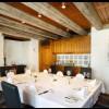 Restaurant zum Doktorhaus in Wallisellen (Zürich / Bülach)]
