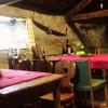 Restaurant Alp Muottas  in Samedan