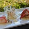 Gourmetrestaurant 'Casala' im Romantik Hotel Residenz am See (Restaurant 10.5) in Meersburg ( / )]