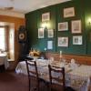 Restaurant Ristorante Grotto Miralago in Miralago