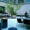 Restaurant Gustav in Zürich