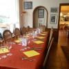 Restaurant Madame in St-Maurice
