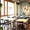 Restaurant Parktheater  in Grenchen (Solothurn / Lebern)]