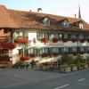 Restaurant Wirtschaft zum Schwanen in Altnau (Thurgau / Kreuzlingen)