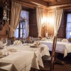Restaurant Adler in Fläsch (Graubünden / Landquart)