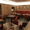 Hotel Spöl Restaurant  in Zernez (Graubünden / Inn)]
