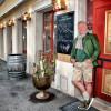 Restaurant Kaiser Franz in Zug