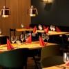Restaurant Parktheater  in Grenchen (Solothurn / Lebern)