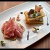 Restaurant 1818 Eat & Drink in Zermatt
