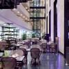Restaurant Yù Hotel Allegro in Bern (Bern / Bern-Mittleland)]