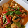 Krua Thai Take-Away & Restaurant in Lyss (Bern / Seeland)]
