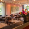 Restaurant La Fontana Ristorante & Pizzeria, Horw in Horw (Luzern / Amt Luzern)]