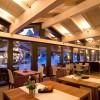 Restaurant Mirabeau in Zermatt