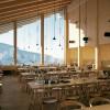 Gipfelrestaurant Chäserrugg in Unterwasser (St. Gallen / Wahlkreis Toggenburg)