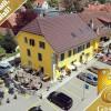Restaurant Gasthof Post  in Oensingen (Solothurn / Gäu)]