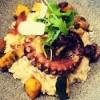 nektar Restaurant  in St Gallen