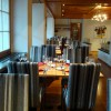 Hotel-Restaurant Krone in Aarberg (Bern / Seeland)]